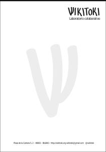 vulva_b_01